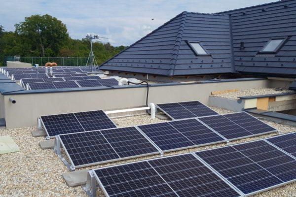 fotovoltaika elimer a.s.