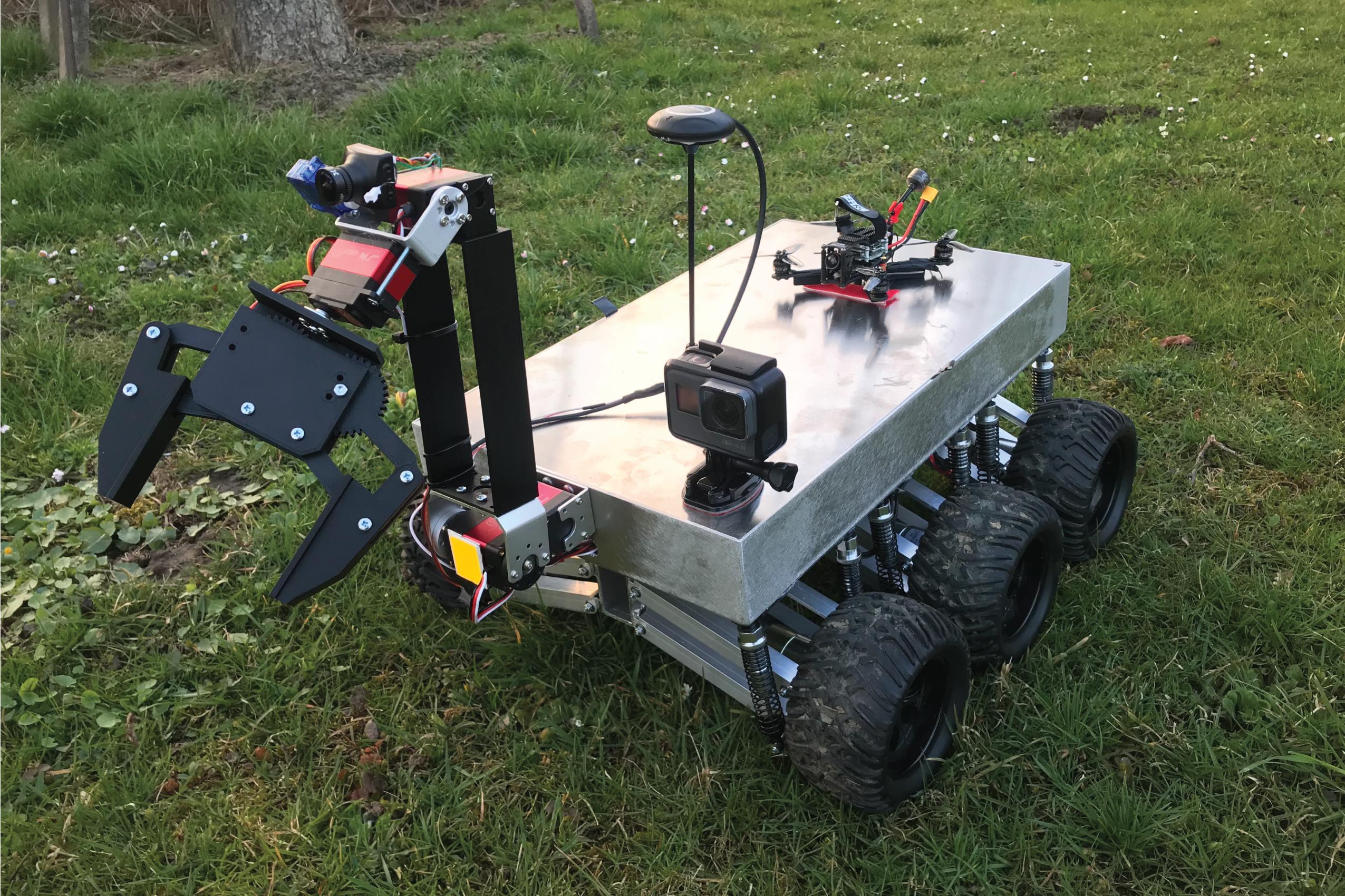 armadny-robot