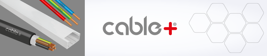 cable+