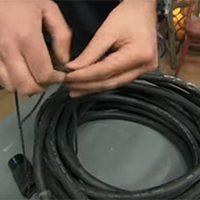 ako-zviazat-predlzovaci-kabel