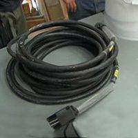 ako-zviazat-predlzovaci-kabel2