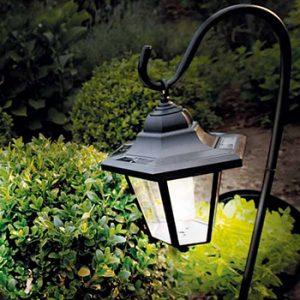 exterierove-svietidla-do-zahrady