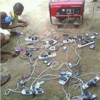fail-elektricke-rozvody